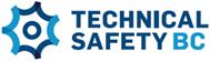 TechnicalSafetyBC