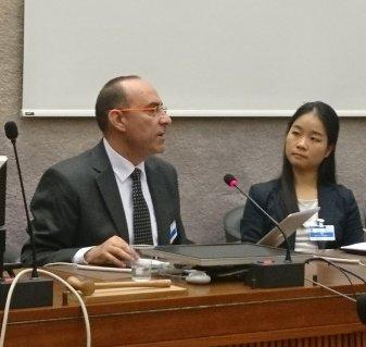 UN Panel -AM 4